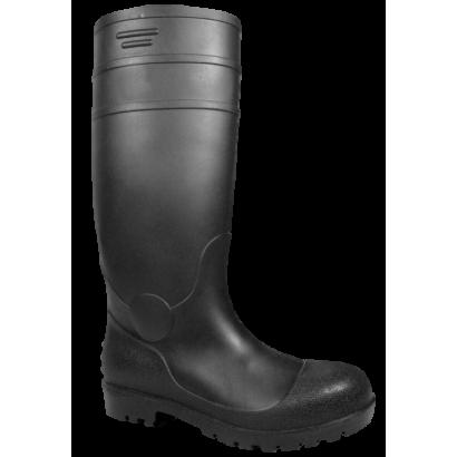 CANDADO STEELPRO X10