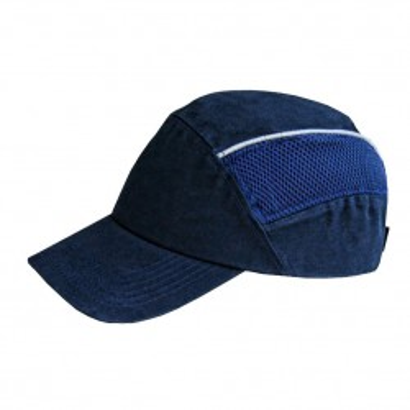 CASCO STEELPRO BUMP CAP