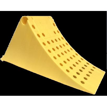 FILTRO AIR 291 97 P100