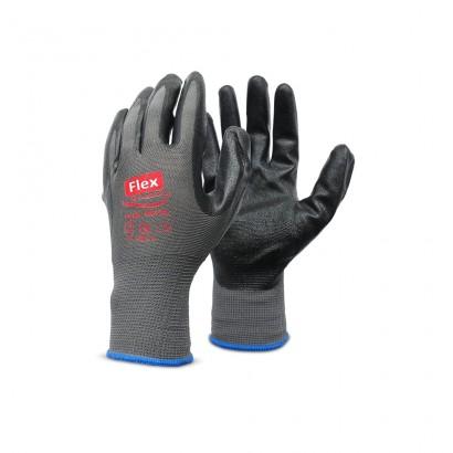 guante ansell hyflex 11 600...