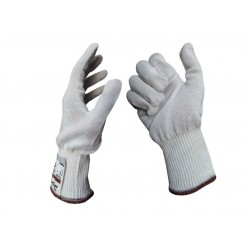 GUANTE ANSELL SAFE KNIT 72 025
