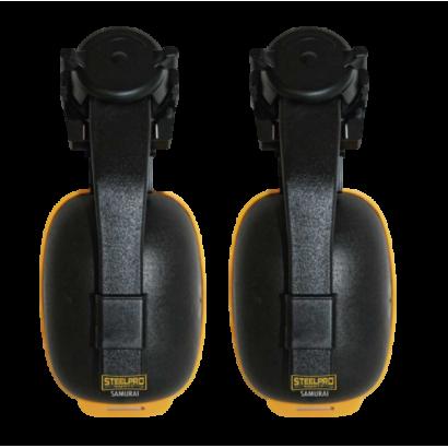 HUINCHA ROLLO PELIGRO 500 MTS