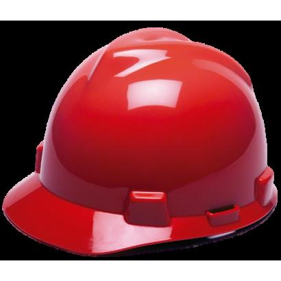 LINTERNA FRONTAL 7 LED