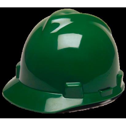 LINTERNA FRONTAL 7 LED 2...