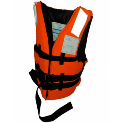 RESPIRADOR AIR S600