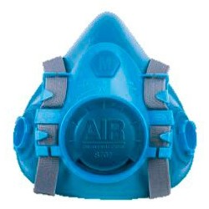 RESPIRADOR AIR S700