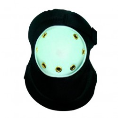 RODILLERA PVC K105