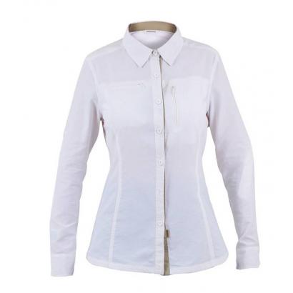 Bolsa para Mascarilla