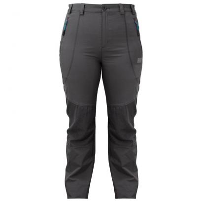 Morral 60X50 Azul para Candado