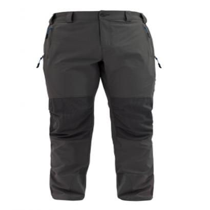 Morral 65x50 cm Azul con Mica