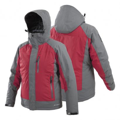 Camisa Copper UV Block