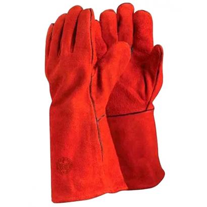 Morral 75x50 cm Azul con Mica