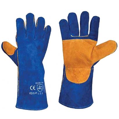Camisa Copper Abletex Pro