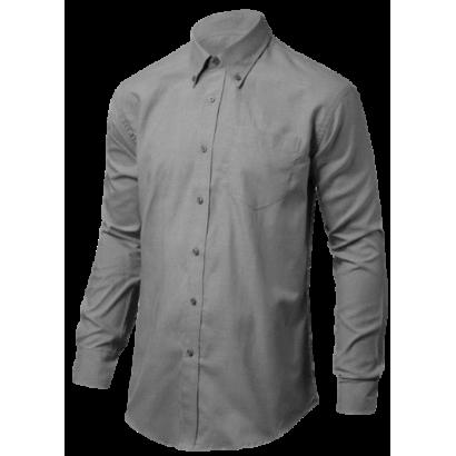 Pantalón Copper UV Block
