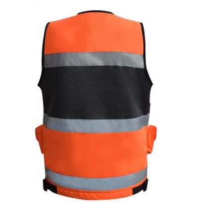 Pantalón Copper Abletex Pro