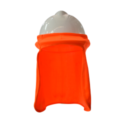 Coipa Inserción X-Dry